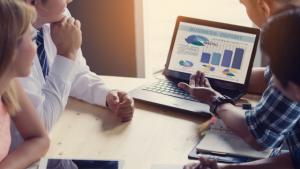 The ProfitPlus Accounts Balanced FocusPlus Program