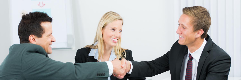 Meeting With ProfitPlus Accounts