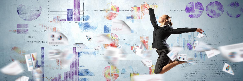 ProfitPlus Accounts Client Programs