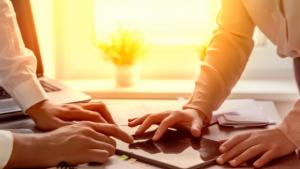 CashFlow GrowthPlus To Build Profits & Cash Flow
