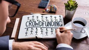 Funding PlanPlus to Gain Funds