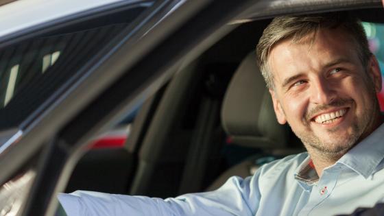 Transform Your Future As A business Advisor With ProfitPlus Accounts
